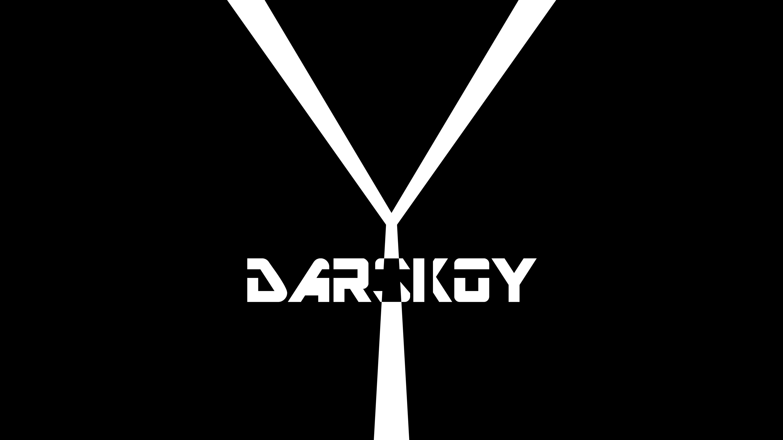 Нарисовать логотип для сольного музыкального проекта фото f_6755baabb3045c0a.png