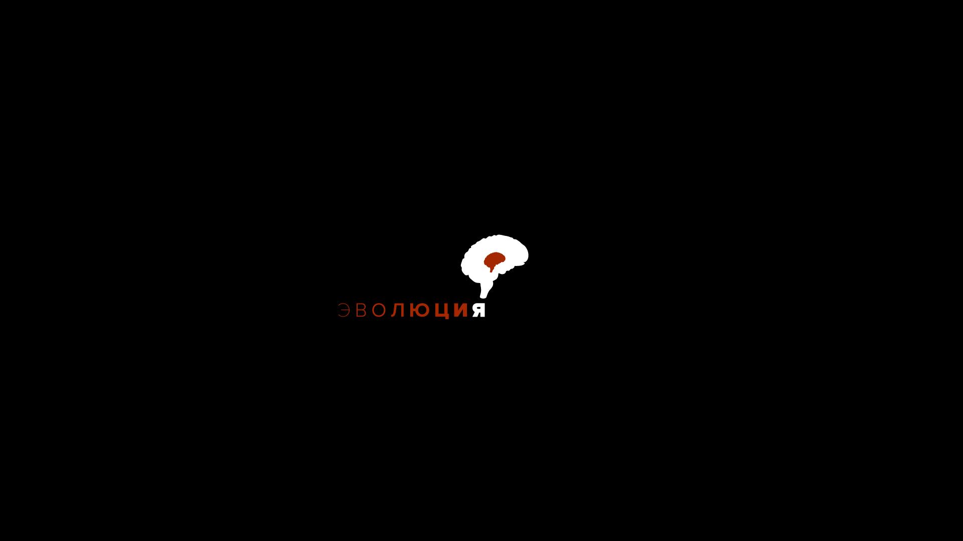 Разработать логотип для Онлайн-школы и сообщества фото f_7175bc38d3584d15.png