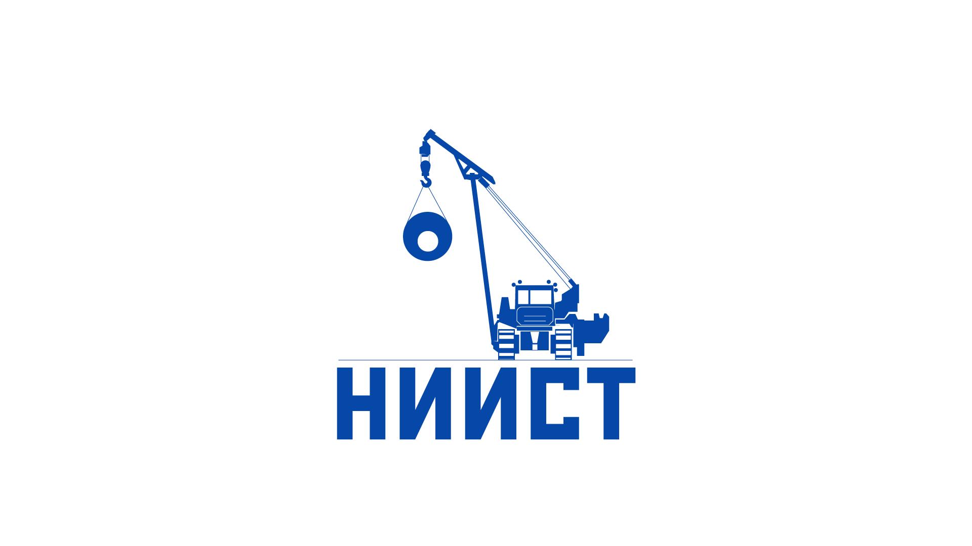 Разработка логотипа фото f_7565ba4049597ac4.png