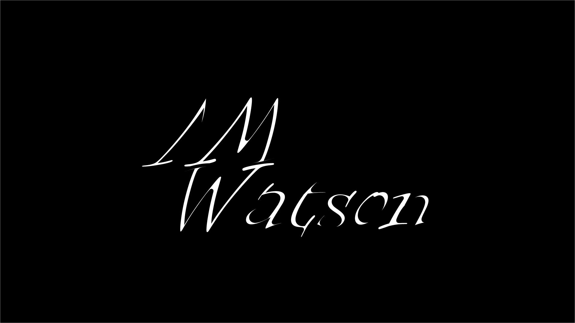 Разработать логотип для балетного бренда фото f_7665bc32037a3477.png