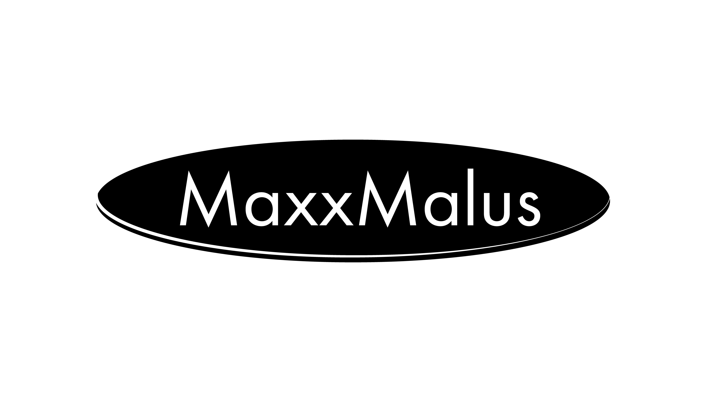 Логотип для нового бренда повседневной посуды фото f_7765ba946f817bf1.png