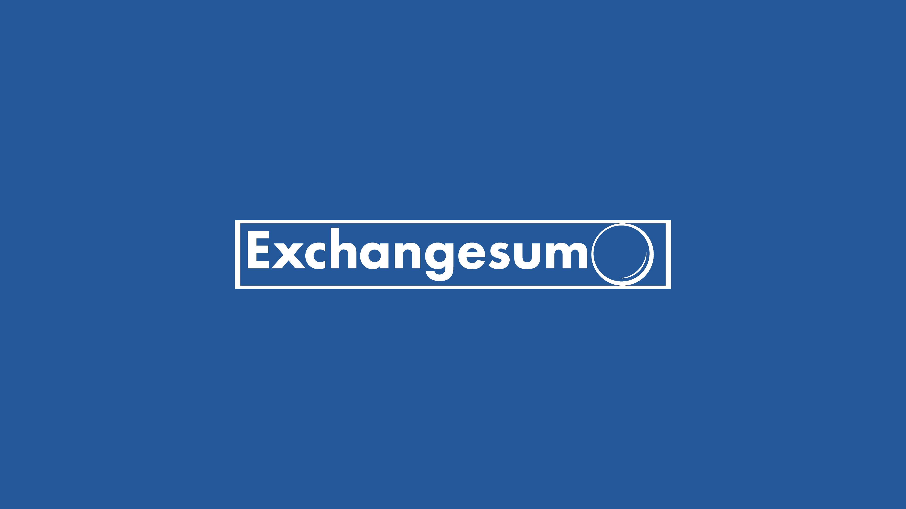 Логотип для мониторинга обменников фото f_7895baa7dd19358e.png