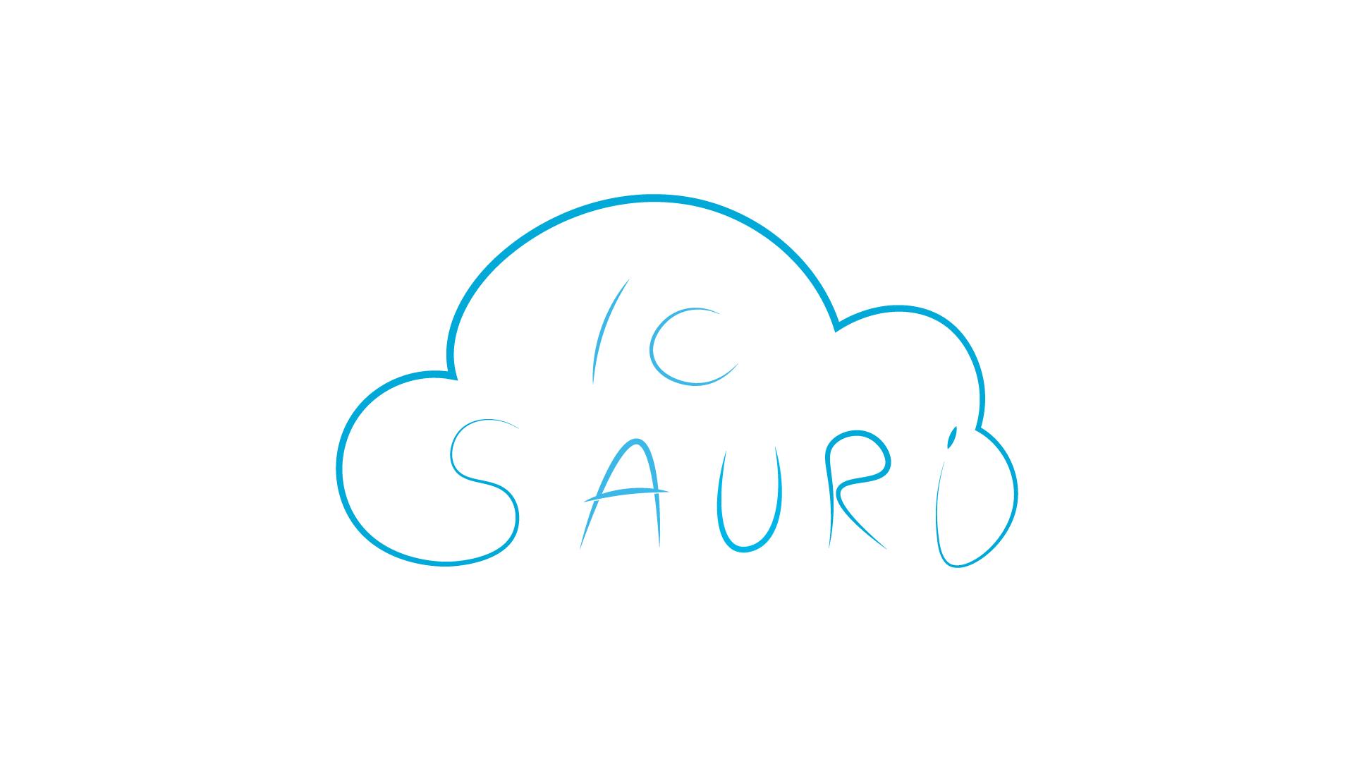 Разработка Логотипа фото f_8195c02d90ccaf68.png