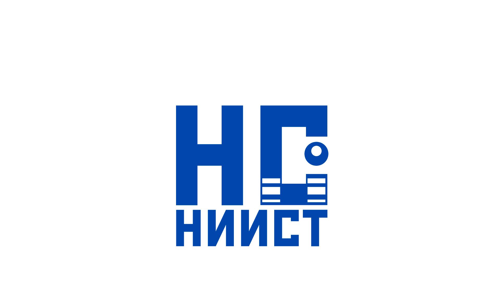 Разработка логотипа фото f_8275ba40b3a2bf7e.png