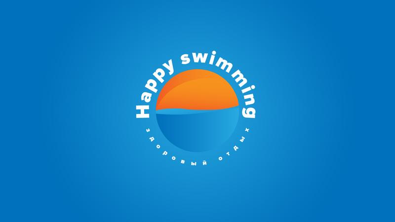 Логотип для  детского бассейна. фото f_9015c743b313b07f.png