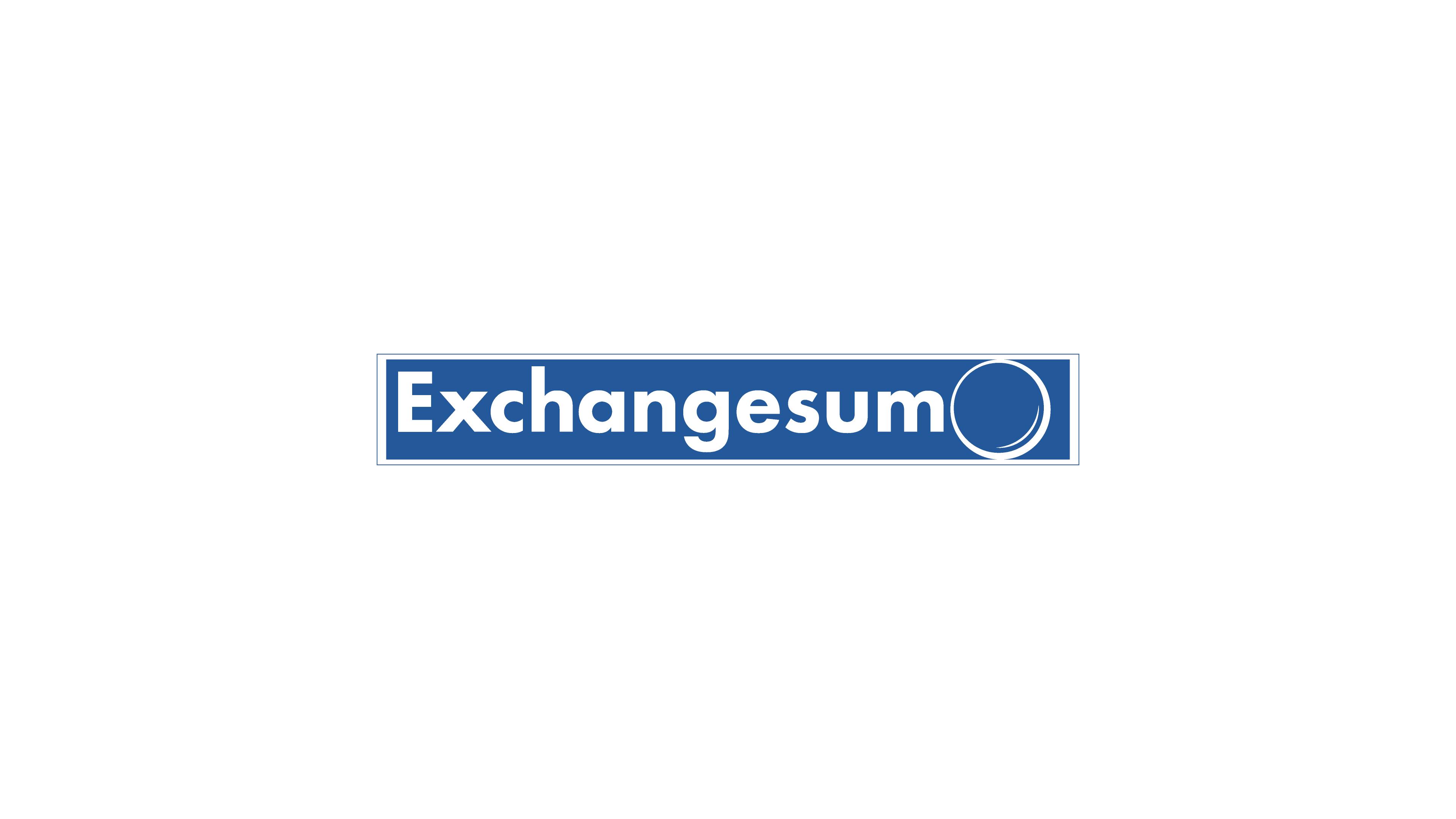 Логотип для мониторинга обменников фото f_9225baa7dc8d47b5.png