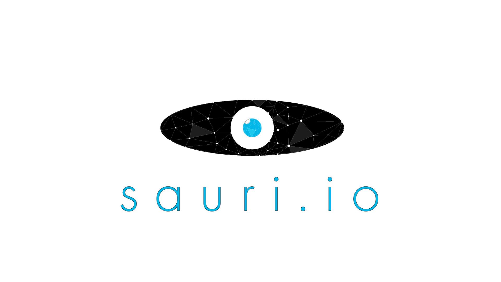 Разработка Логотипа фото f_9265c01d01c934c7.png