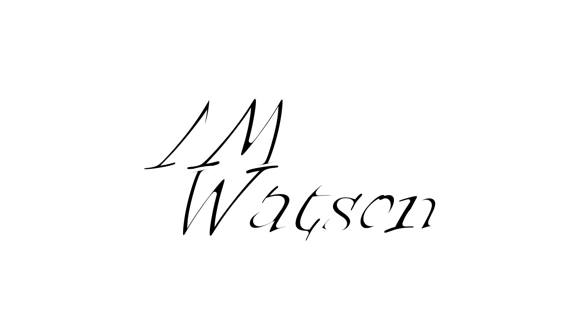 Разработать логотип для балетного бренда фото f_9655bc32064be505.png