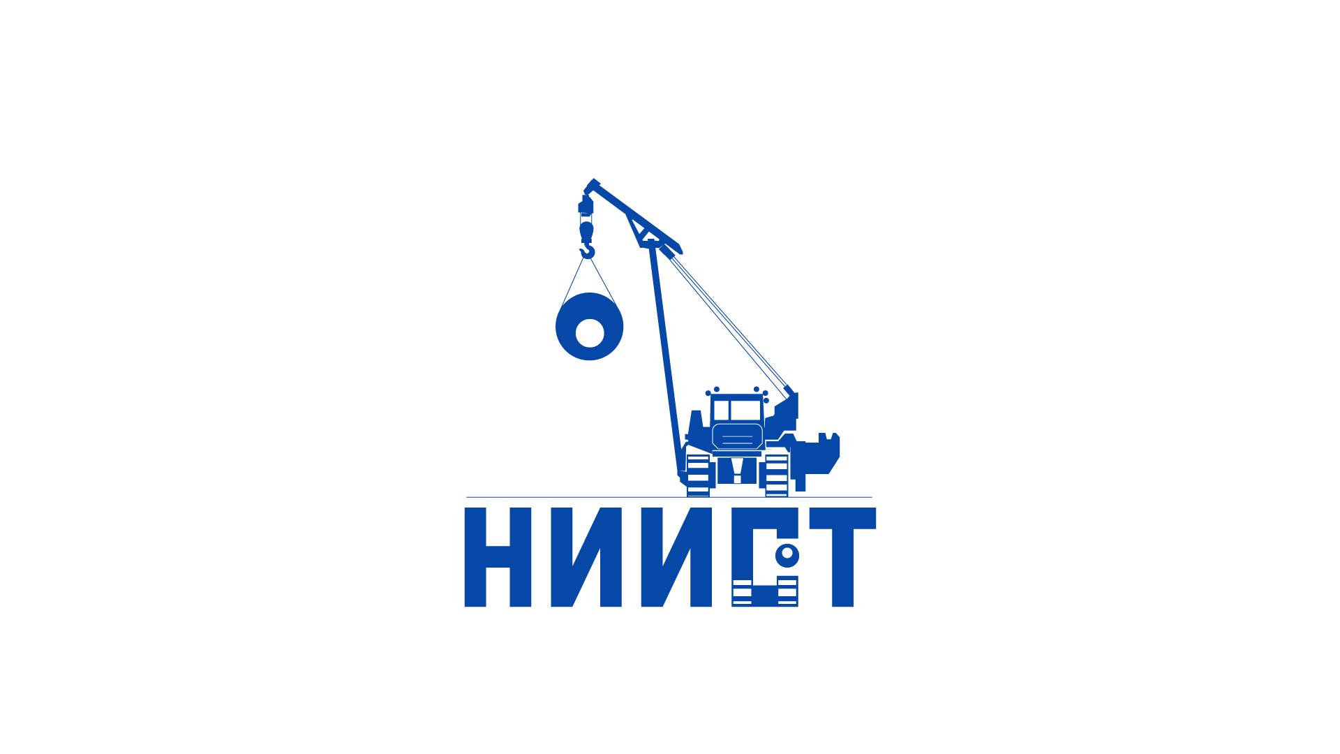Разработка логотипа фото f_9815ba3fbaf99fcc.png