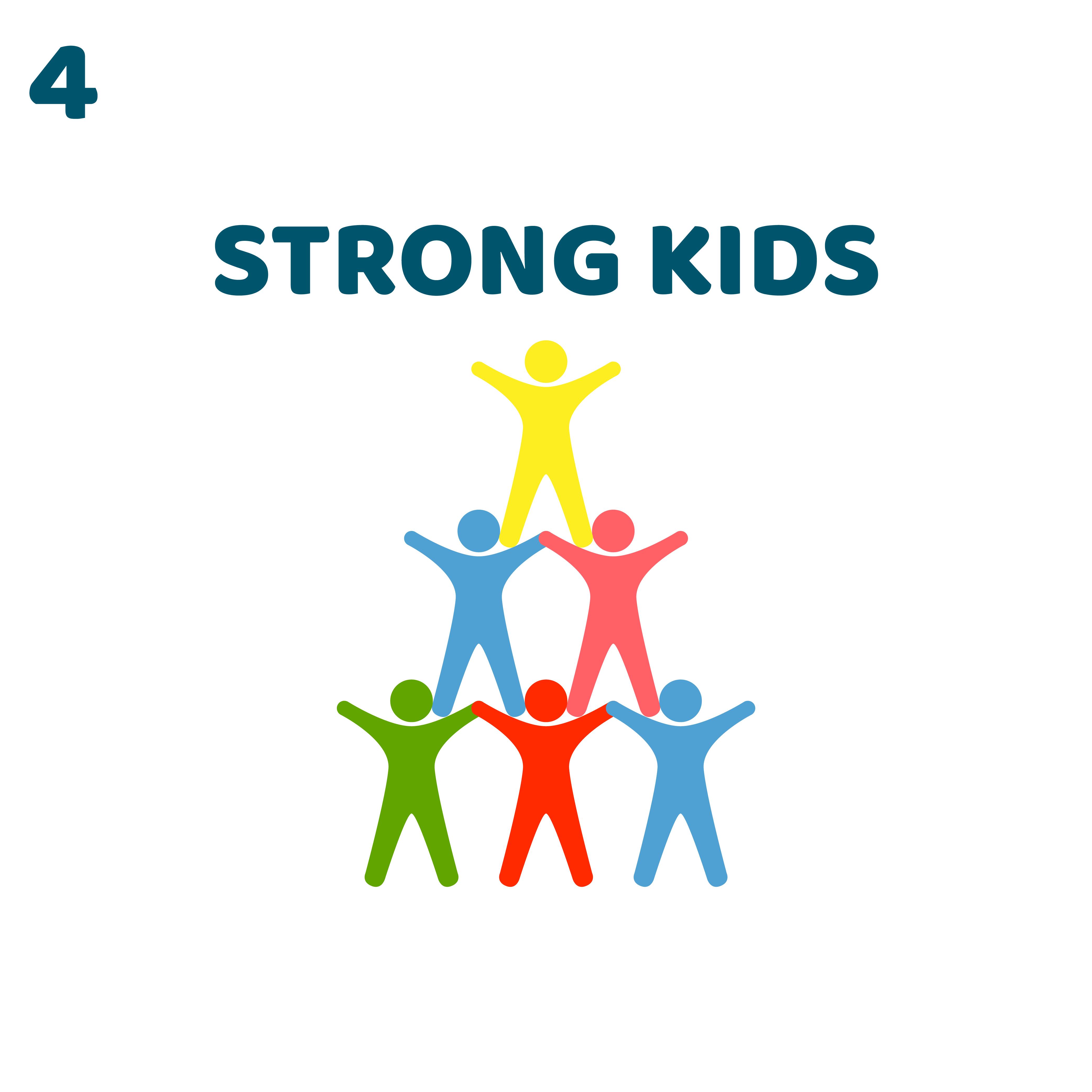 Логотип для Детского Интернет Магазина StrongKids фото f_2805c7002e1eb39c.jpg