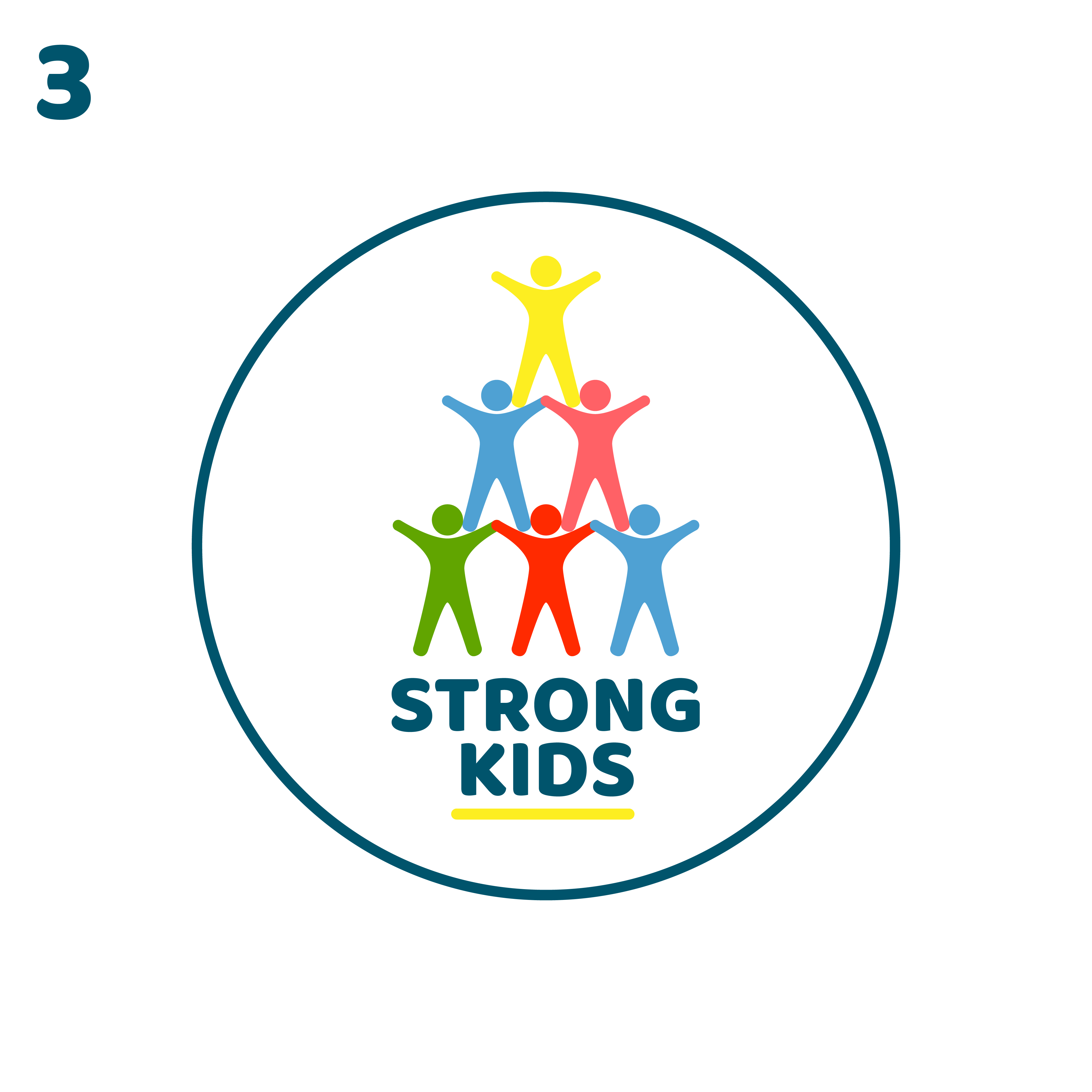 Логотип для Детского Интернет Магазина StrongKids фото f_5785c7002c2b33cf.jpg