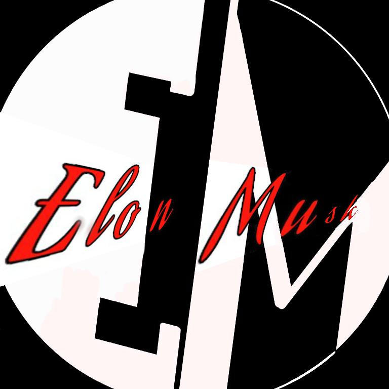 Логотип для новостного сайта  фото f_6905b6ea303c7c17.png