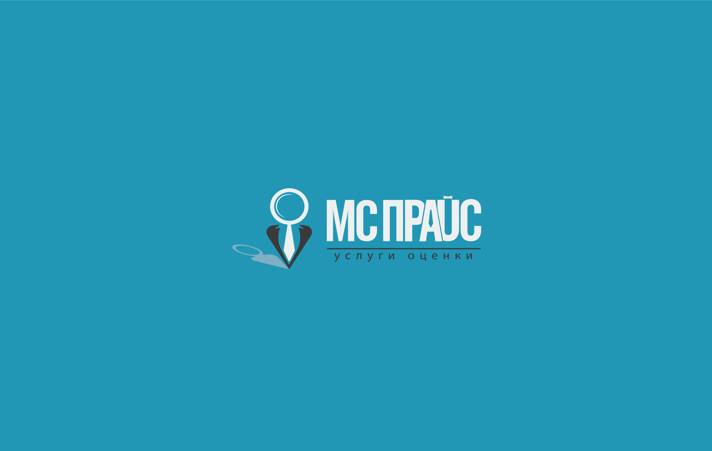 MC ПРАЙС