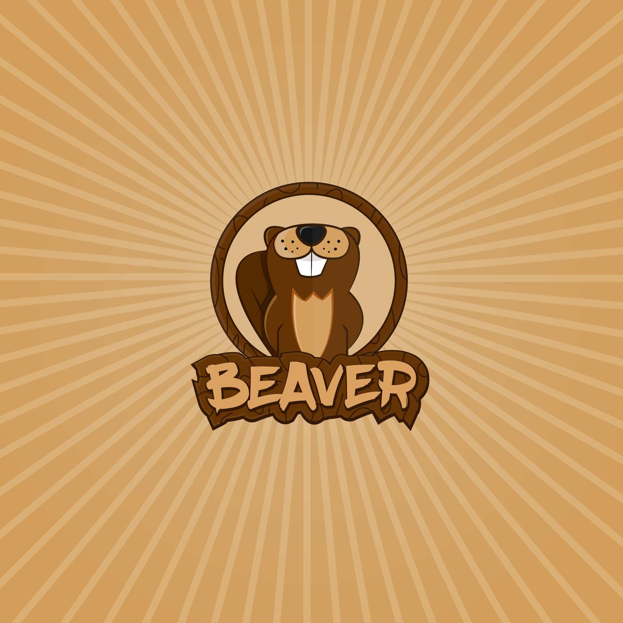 Beawer game
