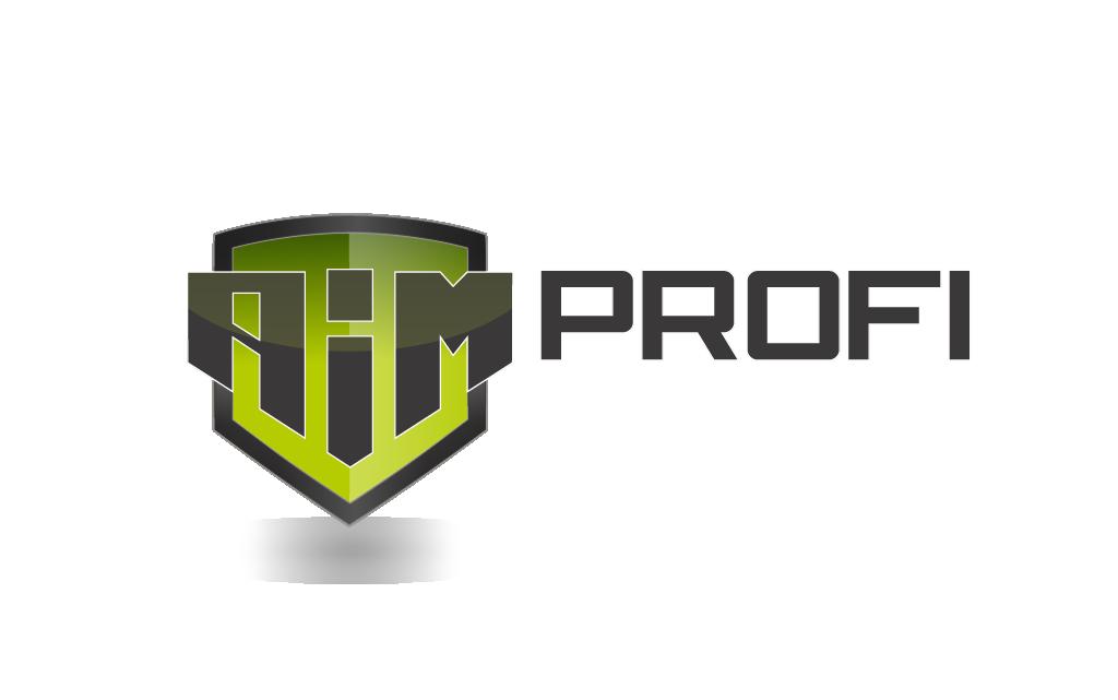 AIM PROFI
