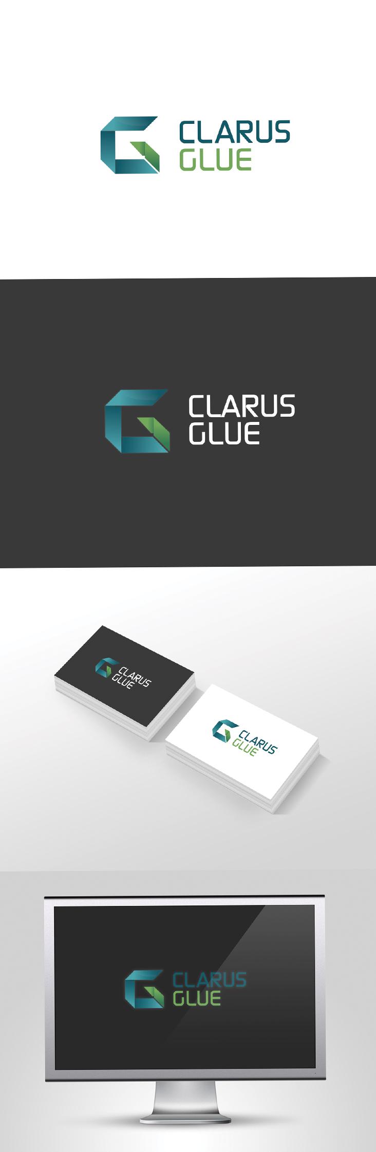 CLARUS GLUE