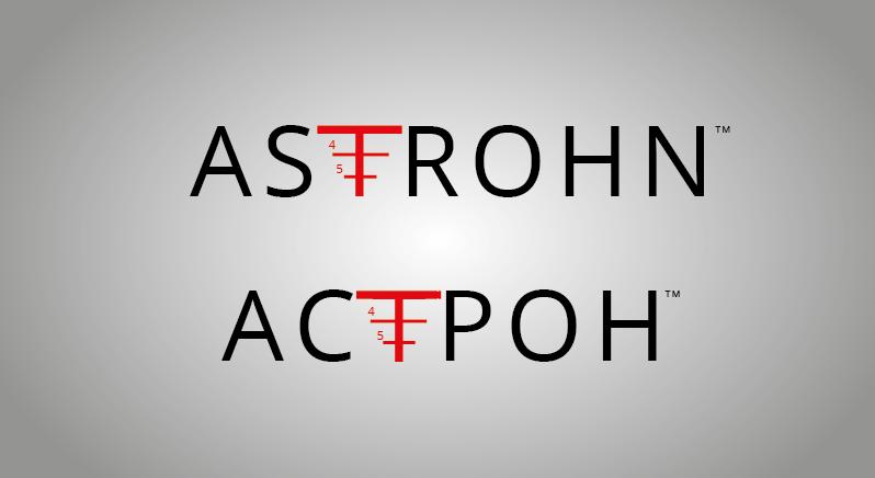 Товарный знак оптоэлектронного предприятия фото f_71453fd683f1a871.png