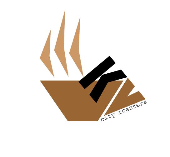 логотип для кофейной компании фото f_932541967a6c7158.png