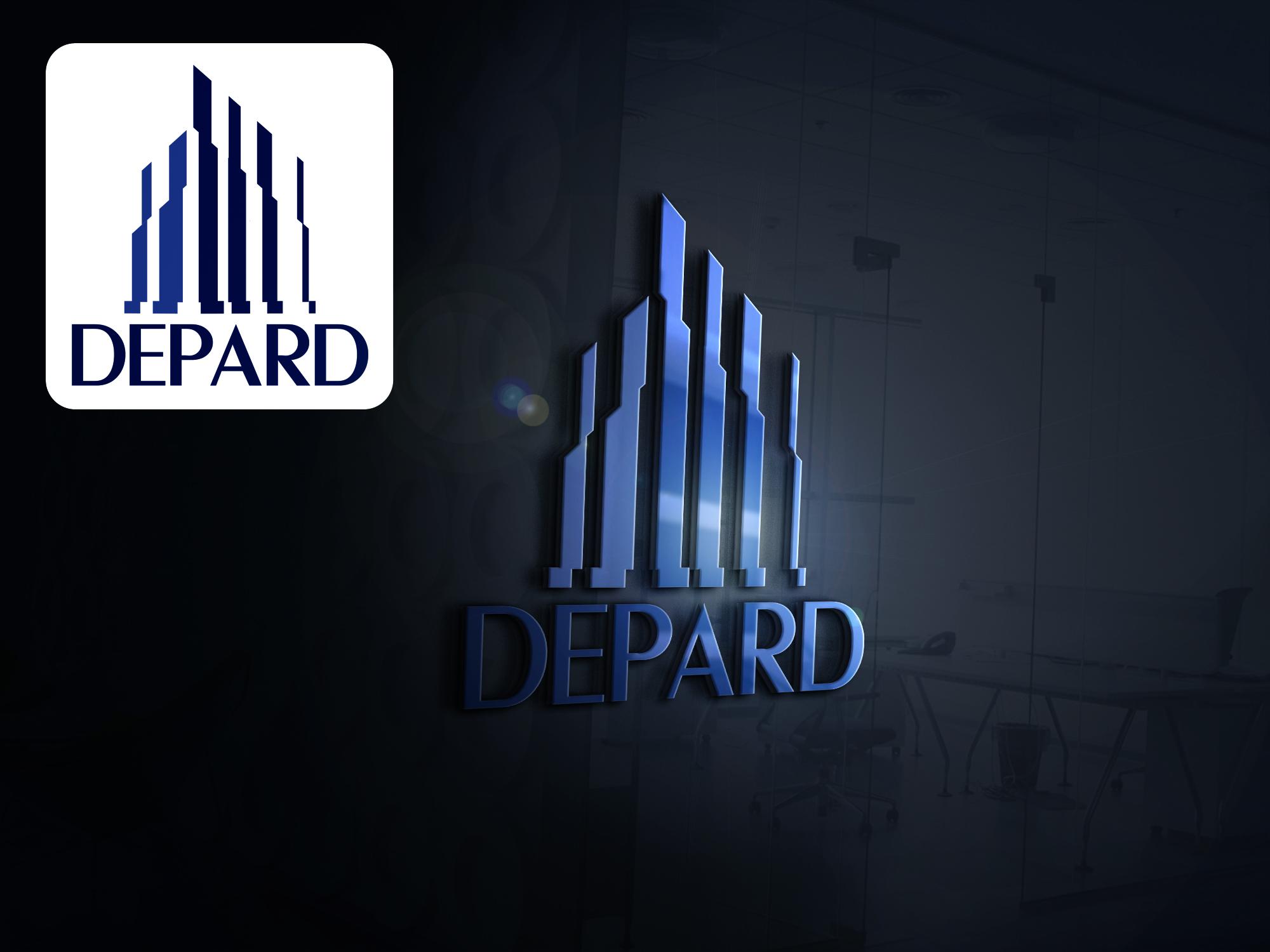 Логотип для компании (услуги недвижимость) фото f_02259358d9f2ce4f.jpg