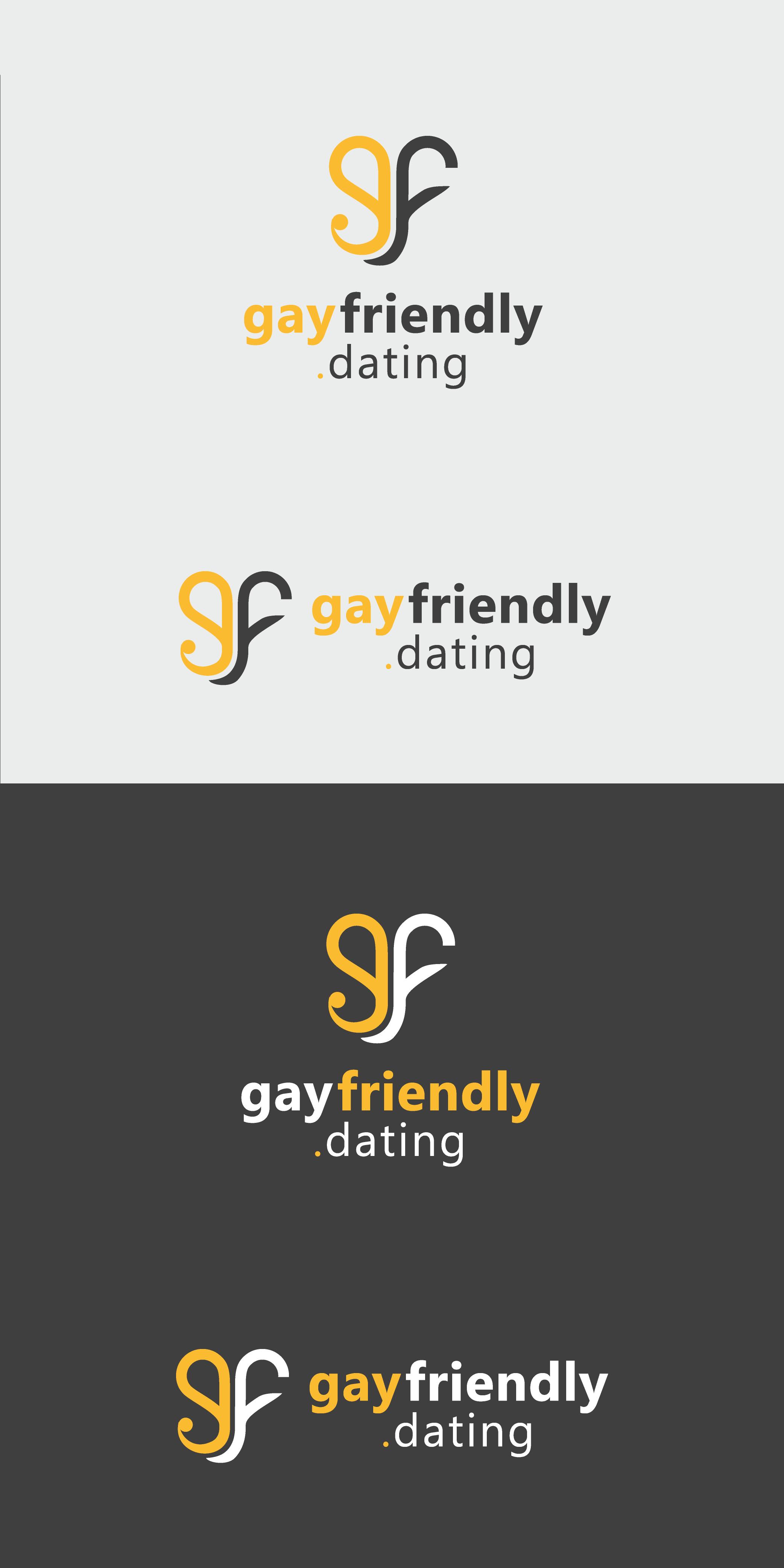 Разработать логотип для англоязычн. сайта знакомств для геев фото f_1275b4475d9841db.jpg