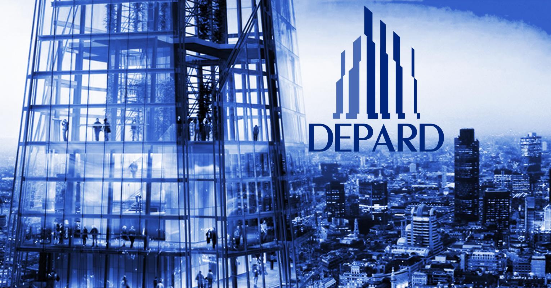 Логотип для компании (услуги недвижимость) фото f_18959358d969966a.jpg