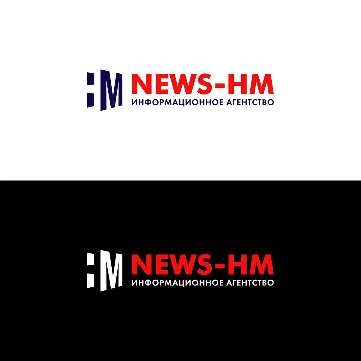 Логотип для информационного агентства фото f_2275aa6595bc23fc.jpg