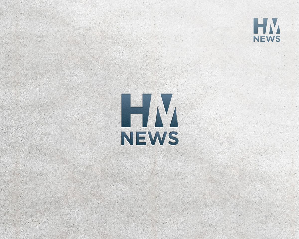 Логотип для информационного агентства фото f_2375aa4ea8ed3ea5.jpg