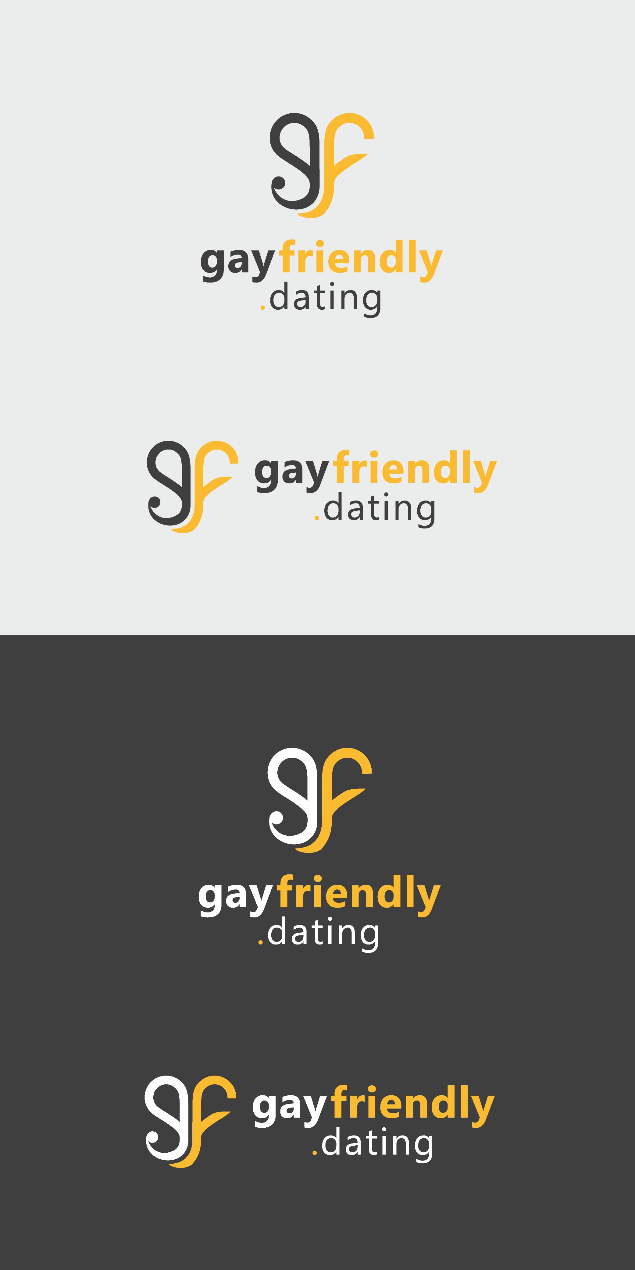Разработать логотип для англоязычн. сайта знакомств для геев фото f_3945b4475d04ae92.jpg