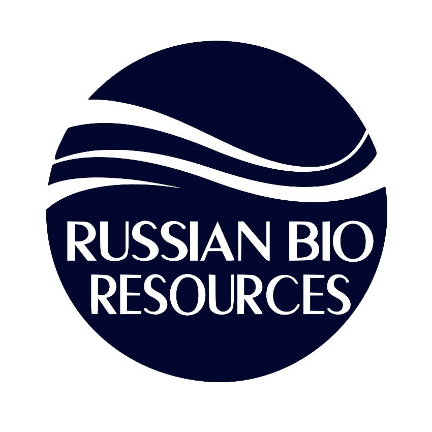 Разработка логотипа для компании «Русские Био Ресурсы» фото f_4495908be2b3eb08.jpg