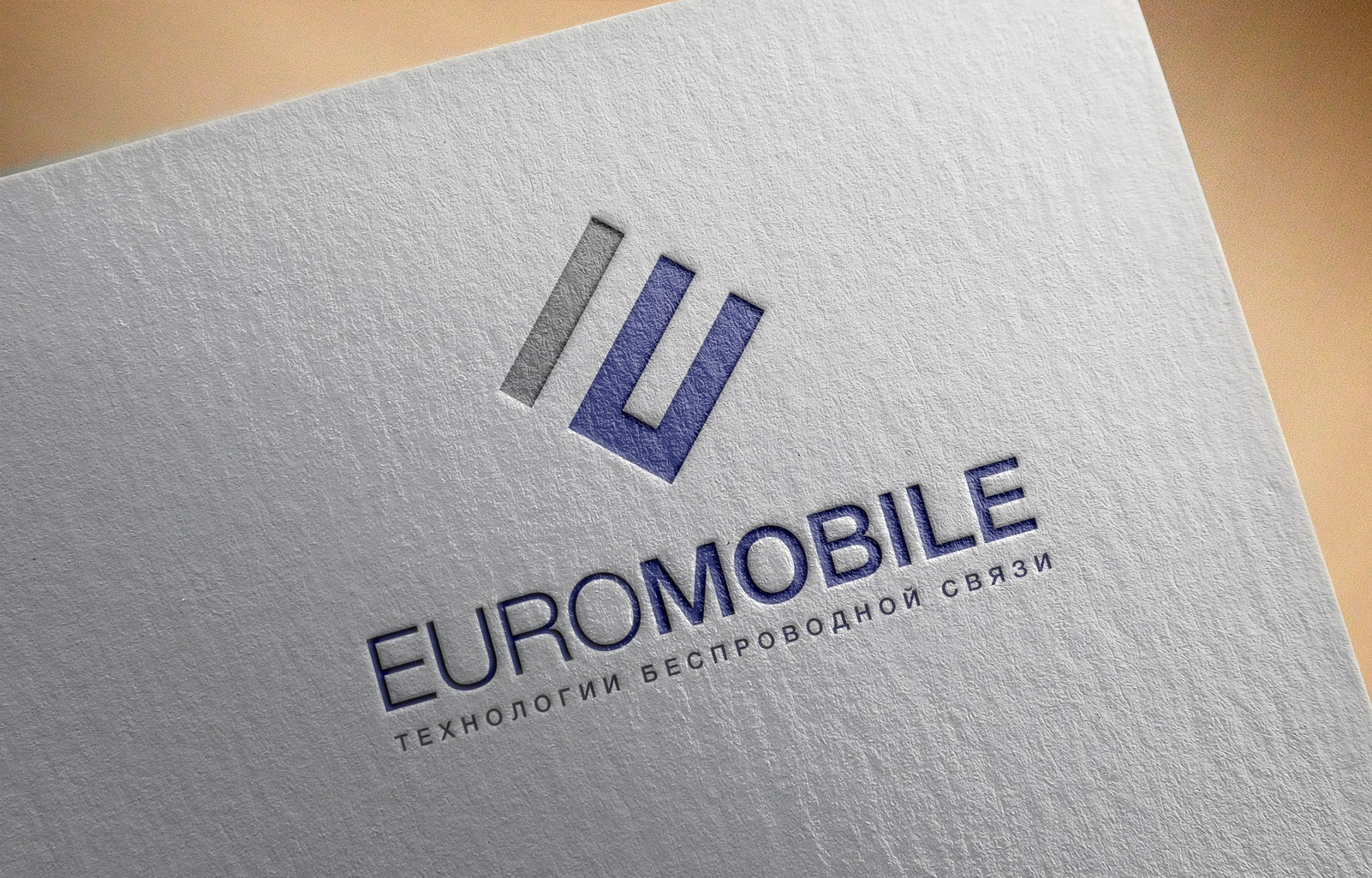 Редизайн логотипа фото f_54559ba39ce248b0.jpg