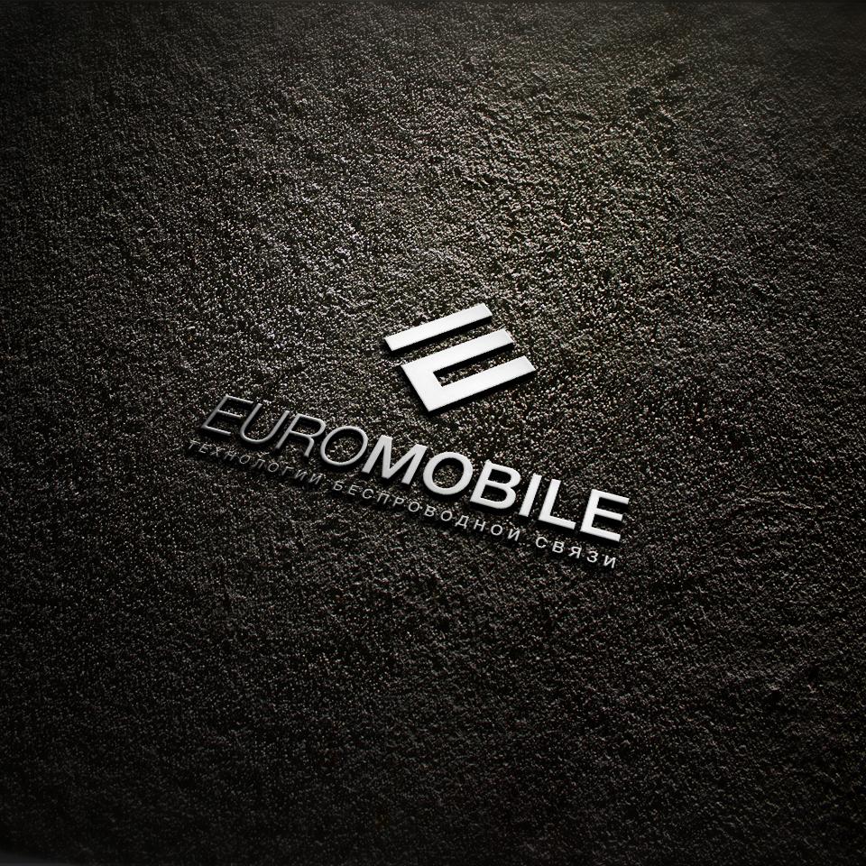 Редизайн логотипа фото f_98859ba394b55057.jpg