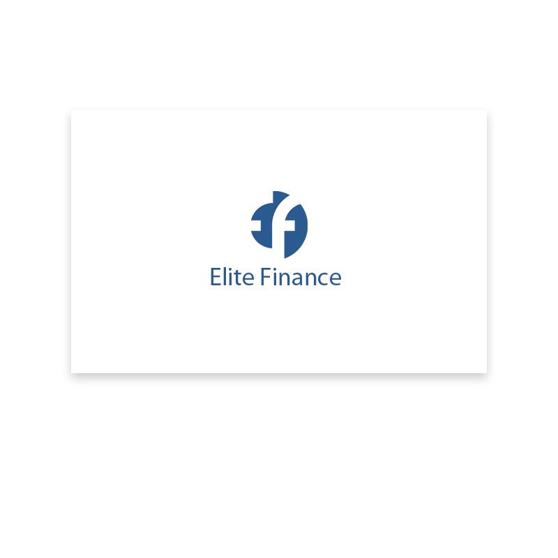 Разработка логотипа компании фото f_4df73b02c2bef.jpg