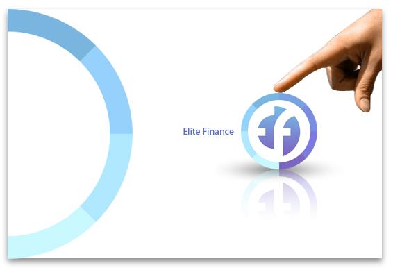 Разработка логотипа компании фото f_4df75ae34d473.jpg