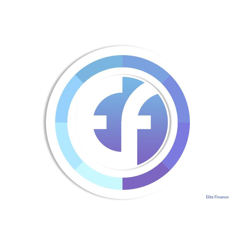 Разработка логотипа компании фото f_4df7785093027.jpg