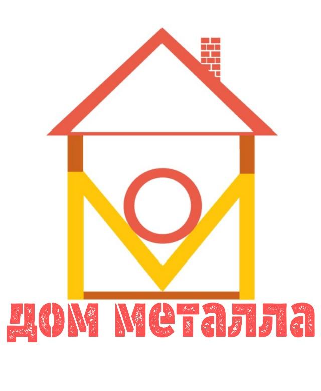 Разработка логотипа фото f_6755c5a1819c7842.jpg