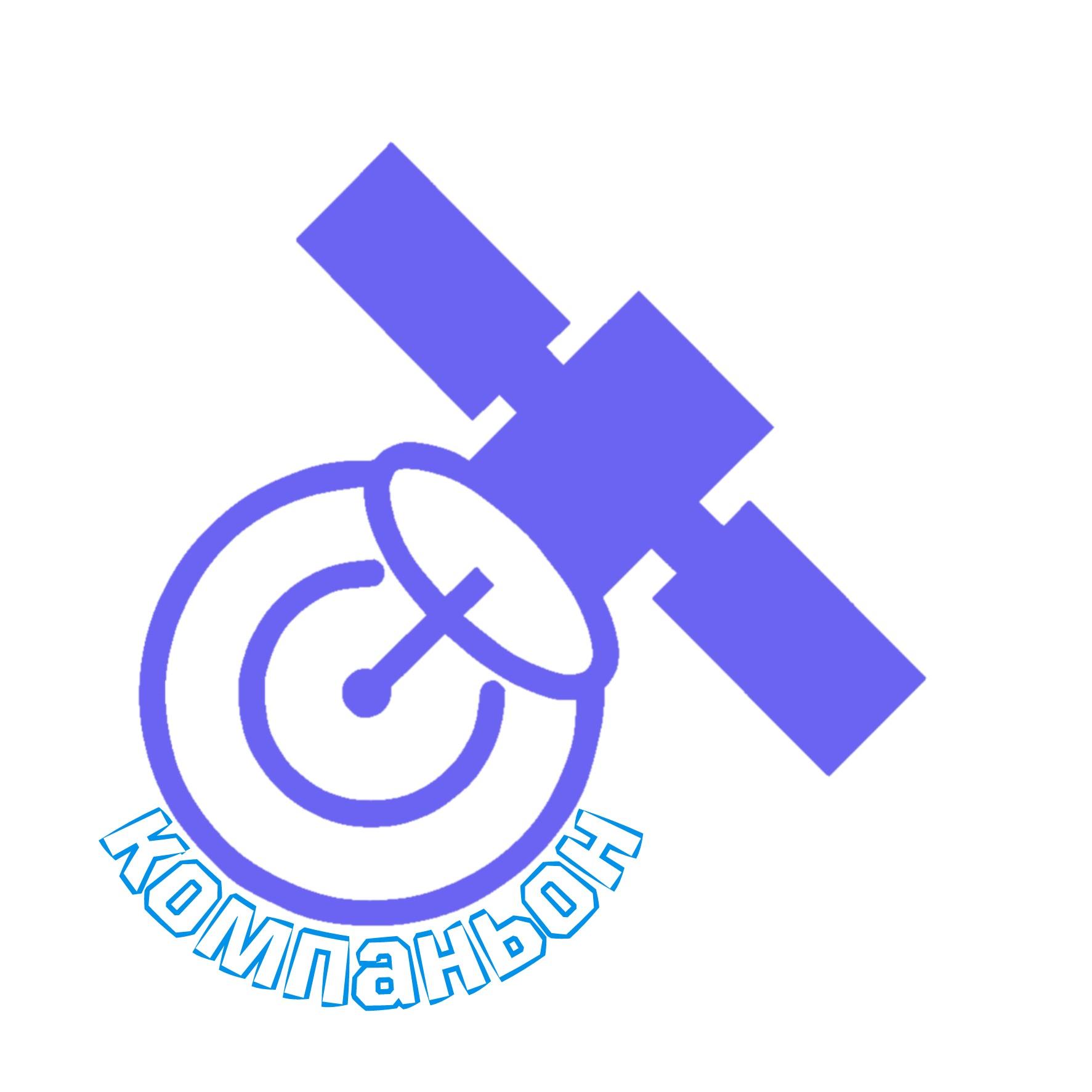 Логотип компании фото f_7755b842bf834697.jpg