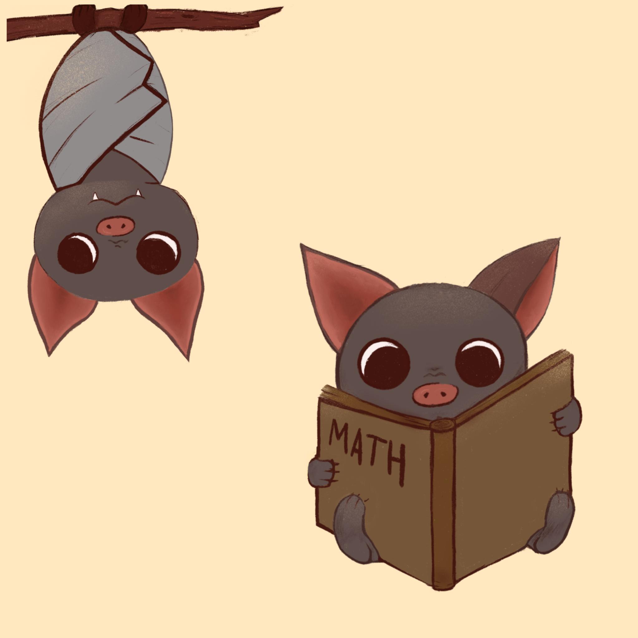 Нарисовать персонажа для анимации фото f_9355c928d16f328b.png