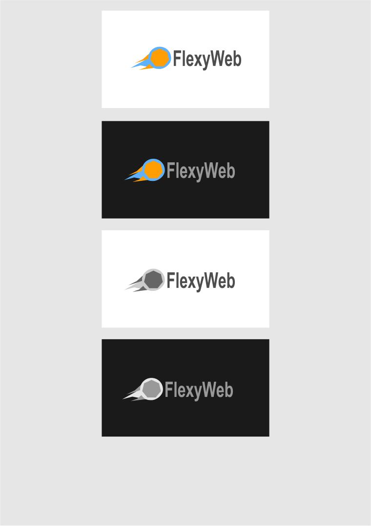 Разработать логотип фото f_741535e35fca1ddc.jpg