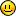 ВКонтакте проводит конкурс-тендер на создание смайлов фото f_4f0388b892fca.jpg