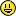 ВКонтакте проводит конкурс-тендер на создание смайлов фото f_4f0388bc7d918.jpg