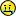 ВКонтакте проводит конкурс-тендер на создание смайлов фото f_4f0388cd6028a.jpg