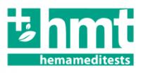 Сеть медицинских центров HMT-Clinic