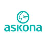 Askona - территория здорового сна