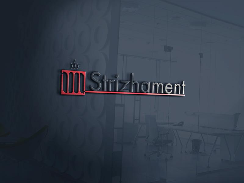 Дизайн лого бренда фото f_1275d53b7486e9ef.jpg