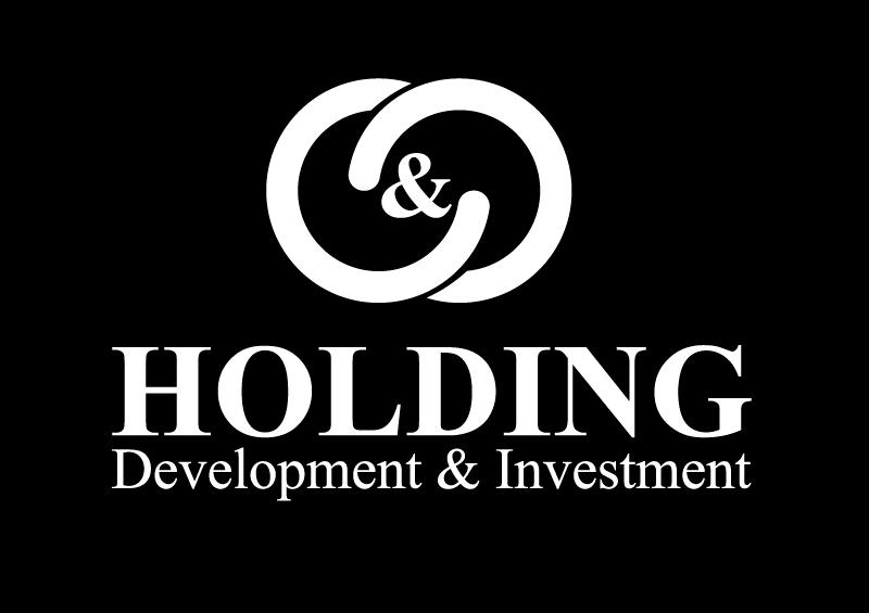 "Разработка Логотипа +  Фирменного знака для компании ""O & O HOLDING"" фото f_2165c7cebd0639cb.jpg"