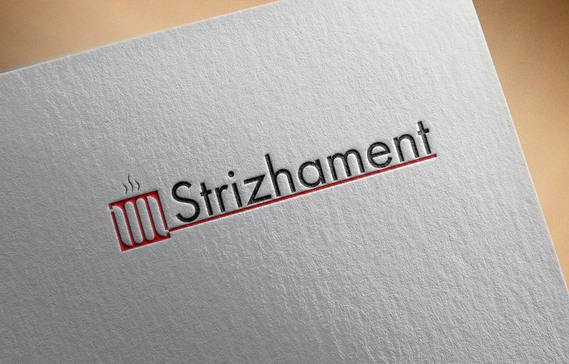 Дизайн лого бренда фото f_8155d53b73cadd5a.jpg