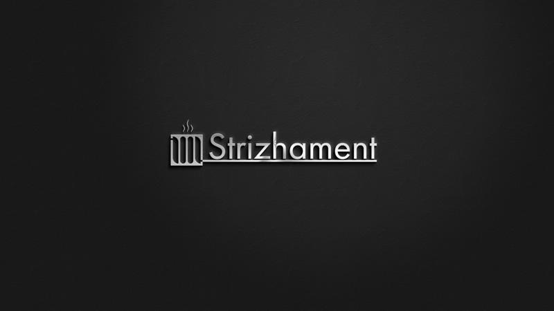 Дизайн лого бренда фото f_8565d53b74177ae6.jpg