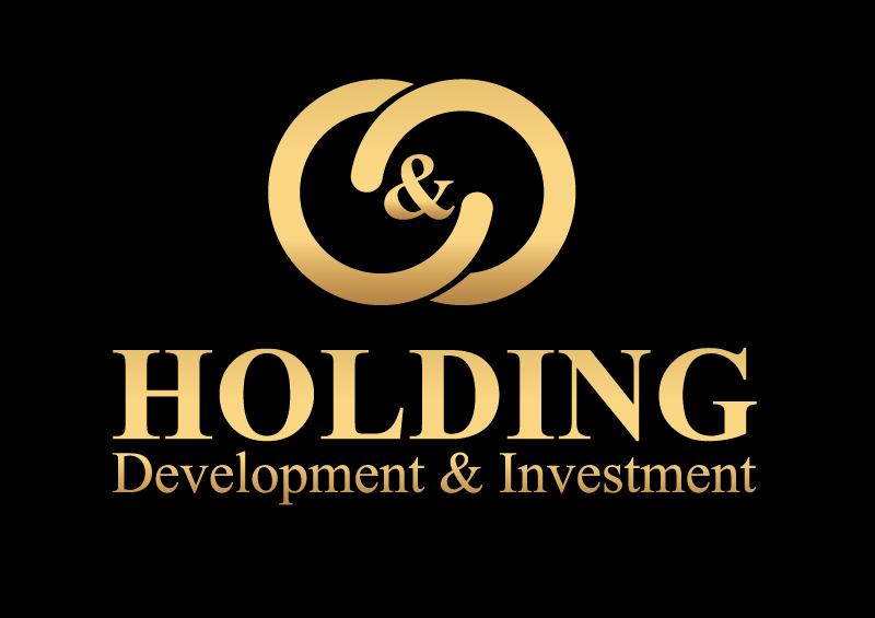 "Разработка Логотипа +  Фирменного знака для компании ""O & O HOLDING"" фото f_9935c7cebc563e57.jpg"