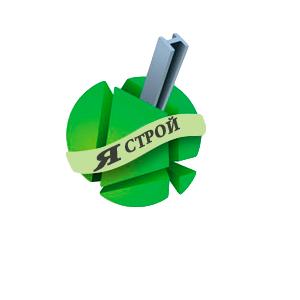 Логотип сайта фото f_4f931d3bb5162.png