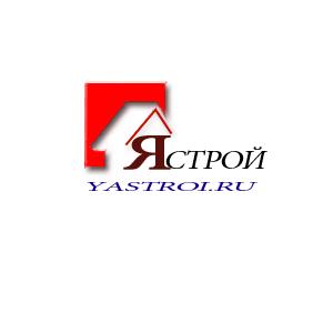 Логотип сайта фото f_4f93e06d60aa0.png